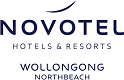 Novotel Wollongong
