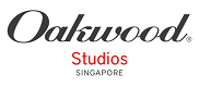 Oakwood Studos Singapore