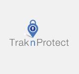 TraknProtect
