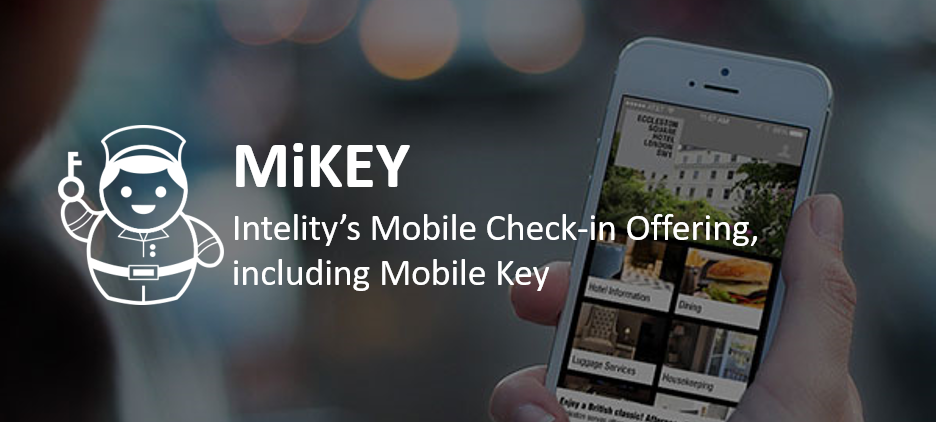 Mikey Banner on website