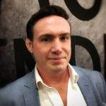 Management Team - Matt White - Founder/CEO