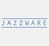 Jazzware