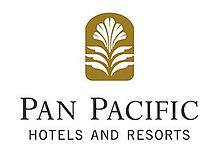 220px Pan Pac Hotels
