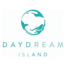 Daydream Island logo 2019