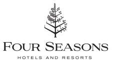 FS Hotels and Resorts