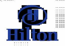 Hilton Logo 500x355
