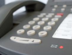 duvoice guest voicemail