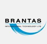 brantas partners
