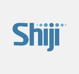 shiji partners