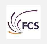 fcs partners logo