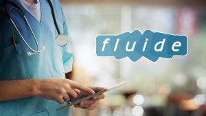 Doctor-600-fluide