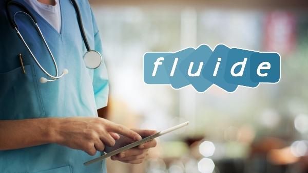 Doctor 600 fluide