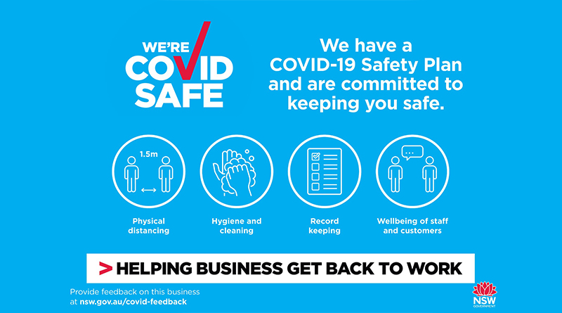 COVID safe business 800x445 1