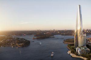 Crown-Sydney-Media-Assets-Aerial-Hero-Landscape